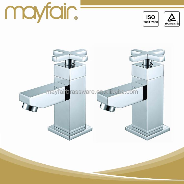 Modern Design Lavatory China Kitchen Faucet Buy China Kitchen Faucet Shower Faucet Bathroom