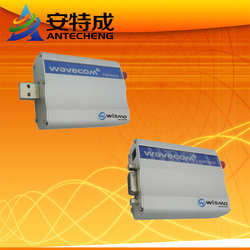 Antecheng MC55I Data transfer and bulk sms device cinterion cheap wireless modem