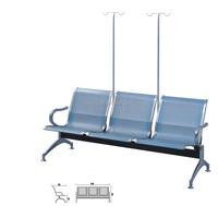 Kabas G03 The hospital transfusion chair, hospital seating
