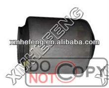 Supension Lower Arm bushing 54590-01E00 for nissan u13