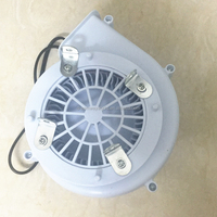EU/US/AU blower for inflatable decoration, inside fan for Inflatable Stars