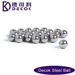 Best price steel ball used car for sale