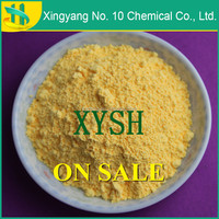 AC&ADC blowing agent light yellow powder on sale in china with promotion price
