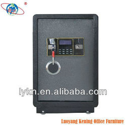 High Quality Mechanical Fire Resistant Safe Cabinet