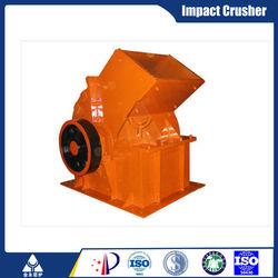 rock phosphate crushing machine suppliersstone Impact Crusher best selled in China