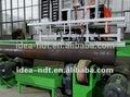 La máquina ut/de ensayos no destructivos equipos de prueba hecho en china