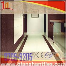 decorative tile strips