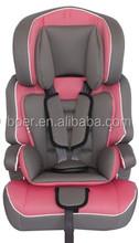 Gr1+2+3 good sales Baby children Car Seat ECE-R44/04 9-36kgs