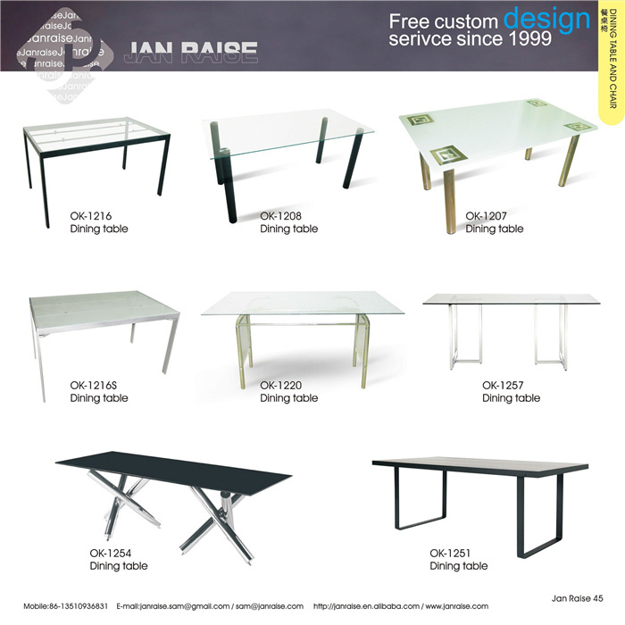 Simple Study Table : ... and chair / Kids Study Table chair / Study Table for You to Choose