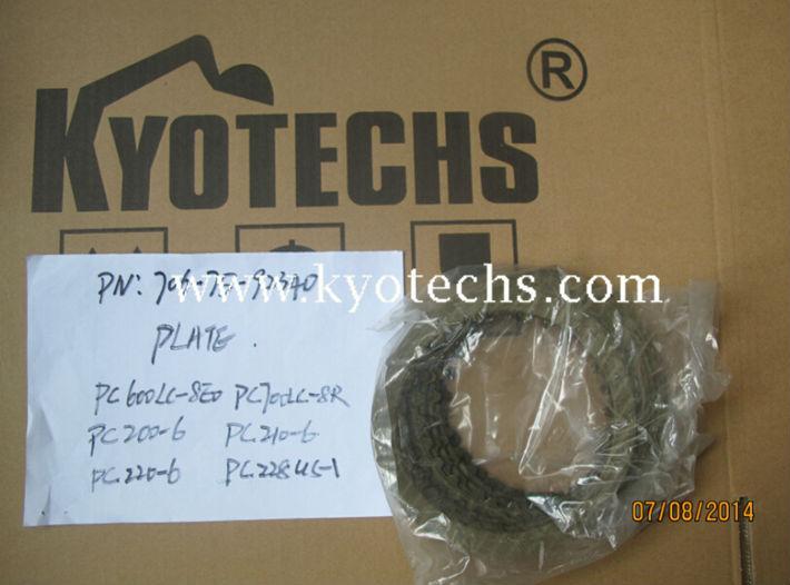 FRICTION PLATE FOR 706-75-92340 PC600LC-8E PC700LC-8R PC200-6 PC210-6 PC220-6 PC228US-1.jpg