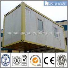 Movable Prefab Container Home for sale