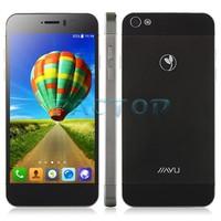 quad core android 4.1 dual sim FM camera 3.0mp+13mp mult-touch MTK6589 ARMv7 smartphone