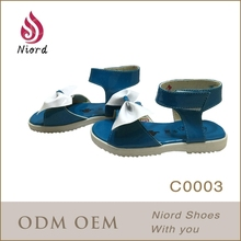 New arrival kids fashion high heel shoes