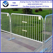High Quality Temporary metal outdoor dog temporary fence /Australian standard steel wire mesh temporary fence (factory)