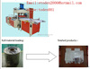high frequency auto die cutting machine