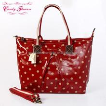 New Arrival Large Capacity Ladies Travel bag