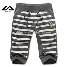 Prix de gros 100% heavy duty coton pantalon de travail