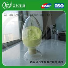 Lyphar Hot Sale Health Supplement Vitamin A Acetate