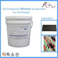 LED5105 watertight sealant