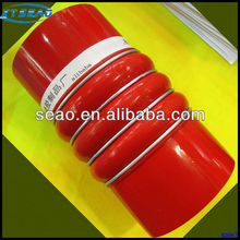 Rubber suction hose 1119029-X214