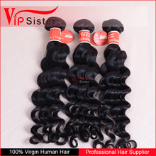 alibaba best quality indian human straight hair suppliers exporters