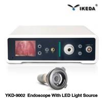 Ent endoscopy type endoscope accessories