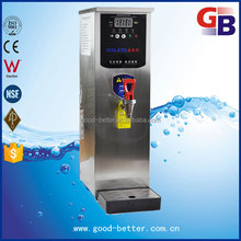 Hot selling Mini stainless steel bar counter water dispenser