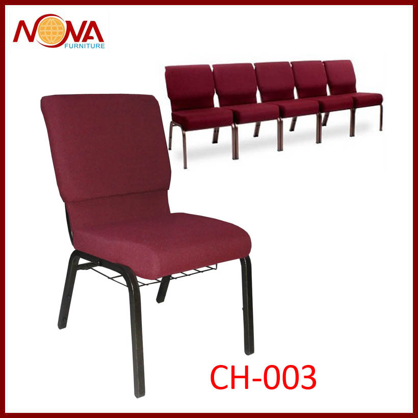 58 Cheap Office Furniture In Louisville Ky Coaster Living Room Sofa 501831 Furniture