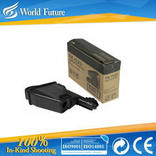 Toner cartridge TK1120/1122/1123/1124 Compatible for Kyocera FS-1060 Factory Price