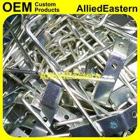 Professional Custom Metal Aluminum Examples, 150631C90