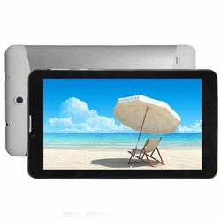 good quality china factory manufacturer 3g built in wifi tablet pc android in me with gps navigation