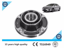 high quality wheel bearing 95619162 for BMW and PEUGOET