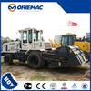 soil stabilizer machine XCMG XL210 stabilizer