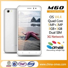 Brand logo ok Gsm unlocked phone china manufacturer