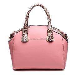 Latest lady bags handbags fashion luxury women tote handbag shoulder bag