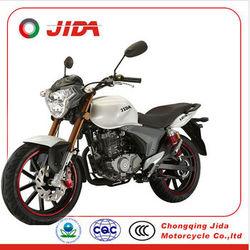 custom motorcycle chopper 150cc 200cc 250cc JD200S-4