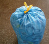 large trash bag lawn and leaf bags