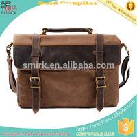 KKB187002 8L China New Long Strip Shoulder Bag