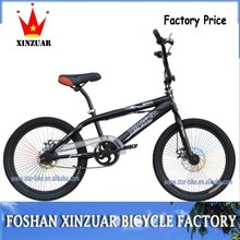 2014best selling productsBMX Bicycles&hot sale& High quality BMX bike/ BMX bicycle wheels 20 inch