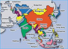 Hurry! Urgent Placement for Hong Kong, Maldives, Thailand, Malaysia, Singapore, Cyprus917838000234