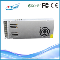 High frequency Competitive price led driver for cob chip