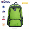 stylish college backpacks Manufacture in China