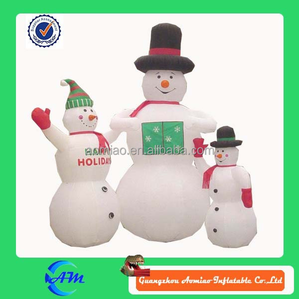 Inflatable abominable snowman inurl category php id ecshop counter strike global offensive 425