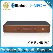 manufacture product 15 inch coaxial speaker portable mini subwoofer