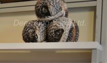 best sell polyester bag closing yarn 30 2 spun polyester knitting yarn