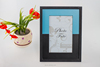 /product-gs/picture-photo-frames-4x6-60226454782.html
