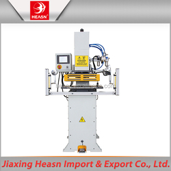 HS-468-8T Made In China High Quality Manufacturer Of Hot Stamping Machine