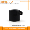 Trustworthy China Supplier Coil For Steam Solenoid Valve