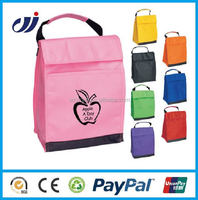 non woven shopping bag products retail bags how to use laundry bag