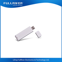433Mbps DualBand wifi network usb wireless adapter